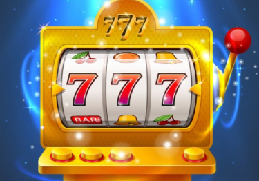 slot jackpot